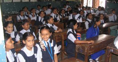 marathi-school-marathipizza