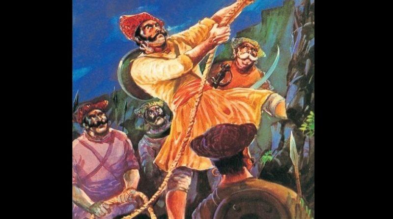 tanaji-malusare-marathipizza00