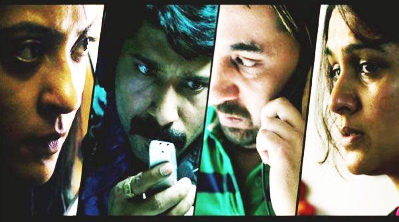 ugly-movie-marathipizza04