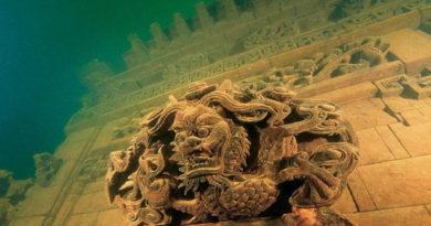 underwater-ancient-cities-marathipizza00