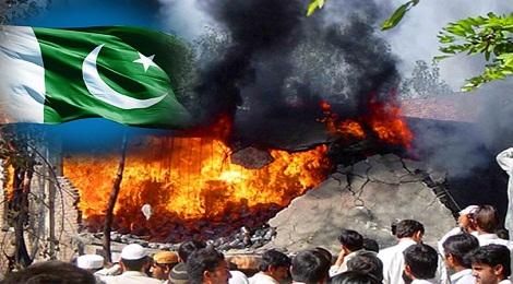 Terrorism-Pakistan-marathipizza