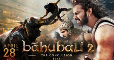 bahubali-2-marathipizza00