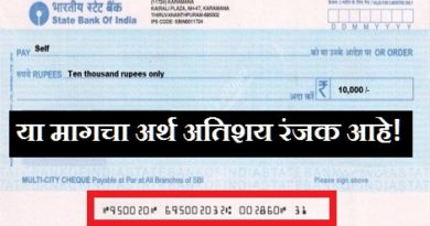 cheque-number-meaning-marathipizza000