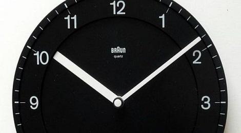 clock-marathipizza00