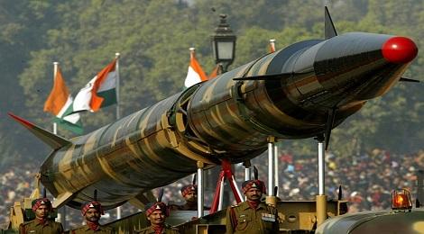 india-pakistan-nuclear-war-threats-marathipizza