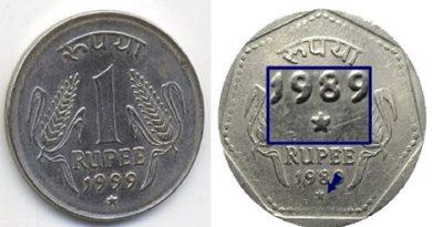 indian-coins-marathipizz00