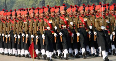 maratha-regimentry-marathipizza