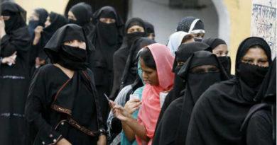 muslim-women-india-marathipizza