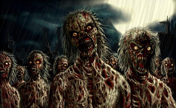 zombies-marathipizza00