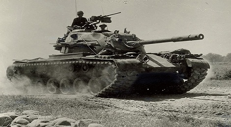 1965-war-marathipizza00