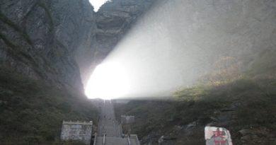 Heaven-Gate-Tianmen-Mountain-marathipizza00