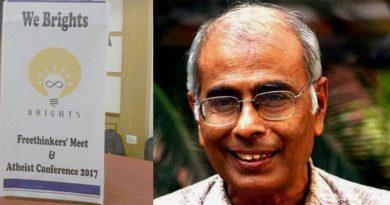 atheist conference narendra dabolkar marathipizza