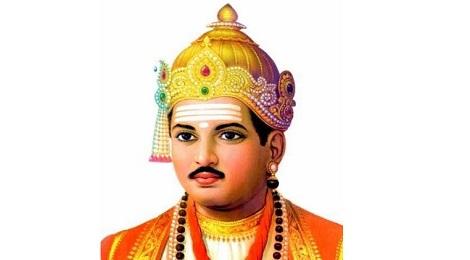 basveshwar-maharaj-marathipizza00