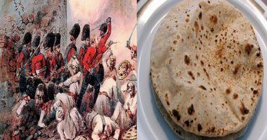 chapati-movement-marathipizza00