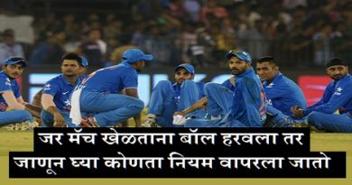 cricket-rule-marathipizza00