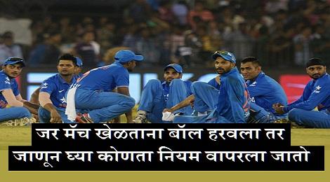 cricket-rule-marathipizza00