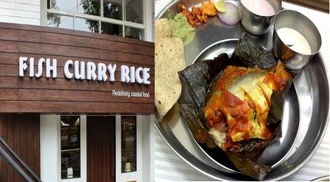 fish-curry-rice-marathipizza00