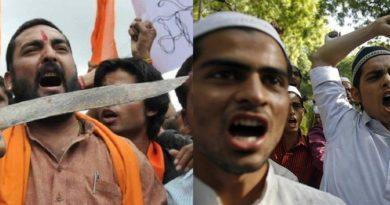 hindu-reactive-violence-marathipizza