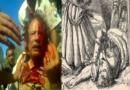 ह्या दहा शक्तिशाली शासकांचा अंत अतिशय दुर्दैवी झाला!