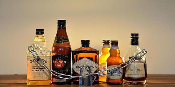liquor ban 01 marathipizza