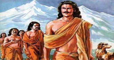 mahabharata-marathipizza000