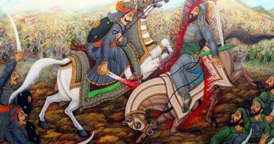 maharana-pratap-marathipizza00