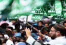 दलितांनी सावध रहायला हवं: मुस्लिम राजकारण आणि दलितांची दिशाभूल!