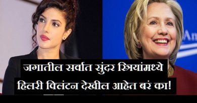 world's-beautiful-women-marathipizza00