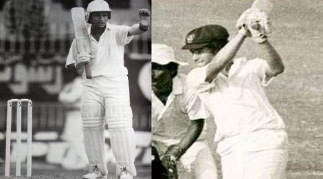 sachin-against-pakistan-first-time-marathipizza00