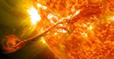 sun-marathipizza00