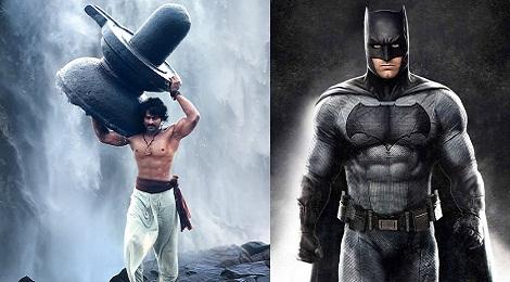 bahubali-vs-batman-marathipizza00