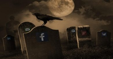 death-and-social-media-marathipizza00