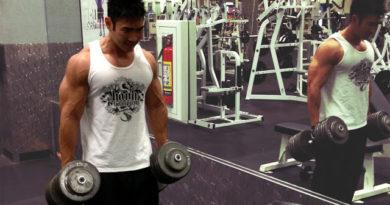 gym-marathipizza01