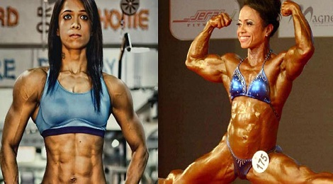 indian-female-body-builder-marathipizza0