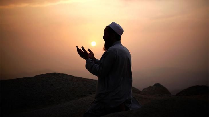 islam-marathipizza