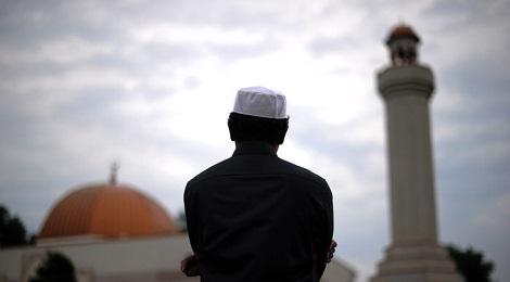 islam-marathipizza00