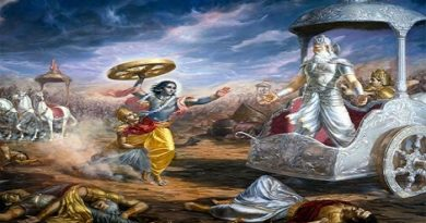 mahabharat-marathipizza00