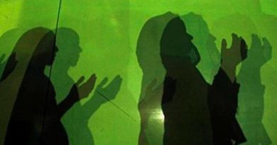 muslims praying marathipizza