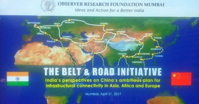 one belt one road marathipizza 01