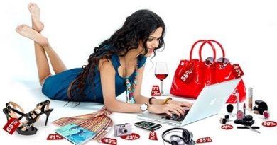 online-shopping-marathipizza00