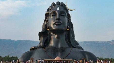 shiva-statue-marathipizza00