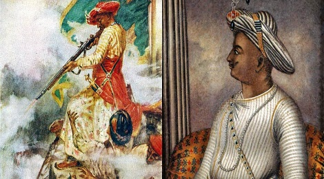 tipu-sultan-marathipizza00