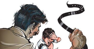 beating-child-marathipizza00