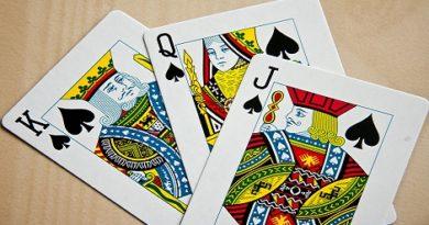 cards-game-marathipizza00