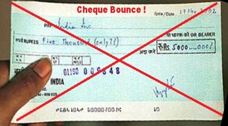 cheque-bounce-marathipizza00