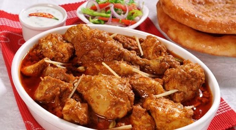 chicken-marathipizza00