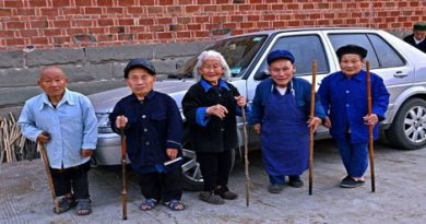 dwarf-village-china-marathipizza00