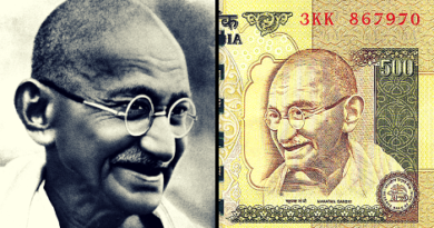 gandhi currency-marathipizza00