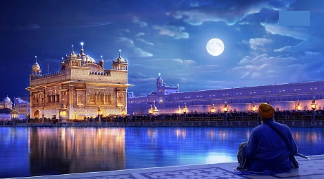 golden-temple-marathipizza00