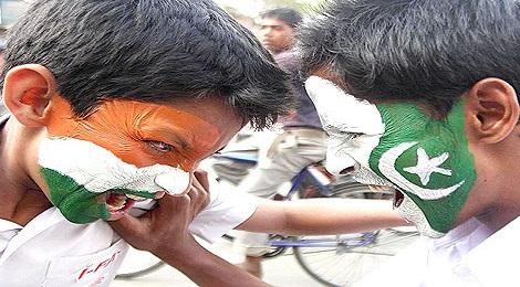 ind-vs-pak-marathipizza000